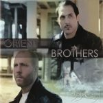 Orient Brothers