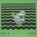 OIA - Wyspa