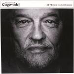 Krzysztof Cugowski - 50/70. Moje najważniejsze