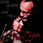 Herb Alpert & Lani Hall - I Fell You