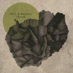 Hati & Mazzoll - Teruah