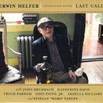 Erwin Helfer - Last Call