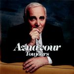 Charles Aznavour - Toujours