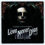 Andrew Lloyd Webber - Love Never Dies