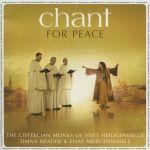 Chant for Peace - The Cistercian Monks of Stift Heiligenkreuz