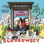 Sikorowscy - Okno na Planty