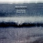 Norma Winstone - Stories Yet To Tell