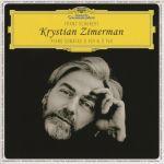 Krystian Zimerman - Franz Schubert: Piano Sonatas D 959 & D 960