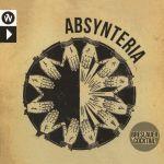 Breslauer Cocktail - Absynteria