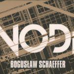Bogusław Schaeffer - Monodram