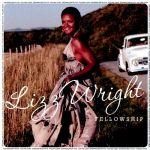 Lizz Wright - Fellowship