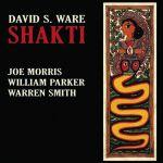 David S. Ware - Shakti