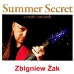 Zbigniew Żak - Summer Secret
