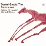 Daniel García Trio - Travesuras