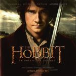 Howard Shore: The Hobbit. Unexpected Journey. Original Motion Picture Soundtrack