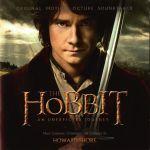 Howard Shore: The Hobbit. Unexpected Journey. Original Motion Picture Soundtrack