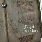 Fulget in orbe dies (Oficjum o św. Jadwidze)