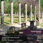 Baculewski - Choral Works