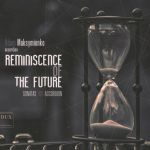 Adam Maksymienko - Reminiscence of the Future