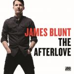 James Blunt -The Afterlove