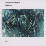 Stefano Battaglia - Pelagos