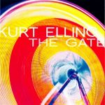 Kurt Elling - The Gate
