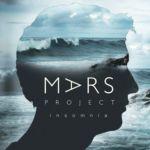 Mars Project - Insomnia