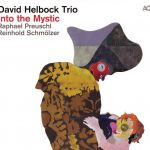 David Helbock Trio - Into the Mystic