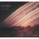 Szymon Łukowski Quintet feat. Hannes Riepler - Hourglass