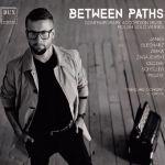 Wiesław Ochwat - Between Paths