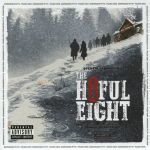 Ennio Morricone - The H8ful Eight