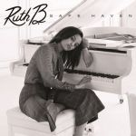 Ruth B. - Safe Haven