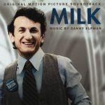 Milk – Soundtrack