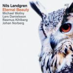 Nils Landgren - Eternal Beauty