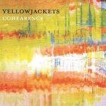 Yellowjackets - Cohearence