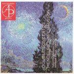 Double Concertos Mendelssohn/Chausson