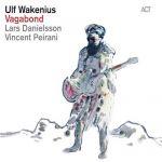 Ulf Wakenius - Vagabond