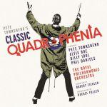 Pete Townshend - Quadrophenia