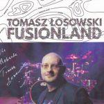 Tomasz Łosowski - Fusionland