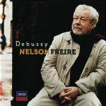 Debussy - Preludes – Livre I. Children's Corner
