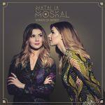Natalia Moskal - Songs of Myself