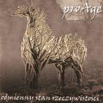 proAge - Odmienny stan rzeczywistości