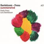Danielsson – Fresu Summerwind