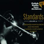 Standards, volume 02 - Polish Radio Jazz Archives 15