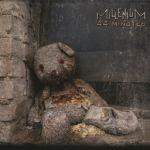 Millenium - 44 Minutes