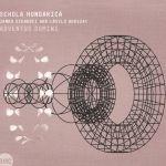Schola Hungarica - Adventus Domini