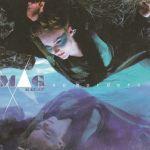 Mag Balay - No Borders
