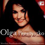 Olga Peretyatko - La bellezza del canto