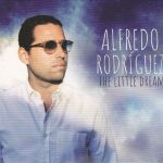 Alfredo Rodriguez - The Little Dream -