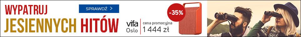 audioklan-pazdziernik-2-123